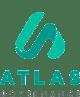 Logo_Atlas_Governance_com_margem_superior